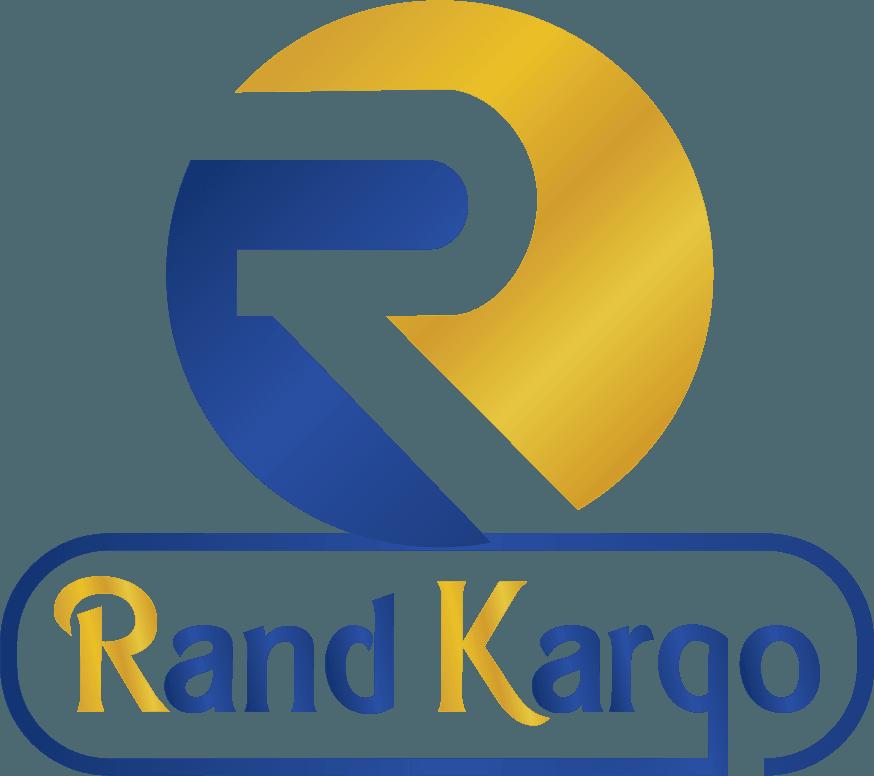 شركة راند كارغو للشحن الدولي