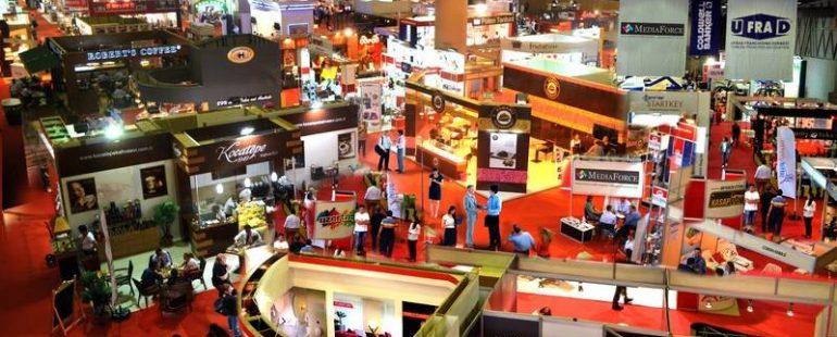 معرض معدات السيارات و البرمجيات الصناعية في اسطنبول kalite2019