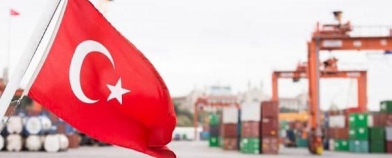 خطوات الشحن في أسطنبول