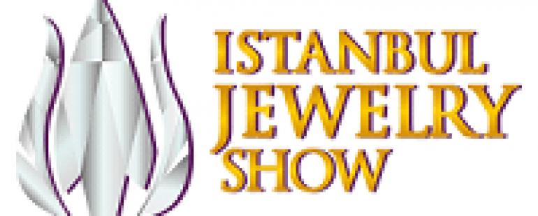 معرض المجوهرات 2020 اسطنبول